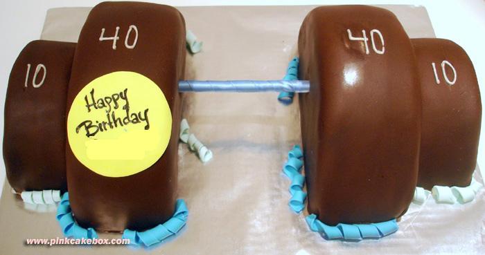 Картинки с днем рождения бодибилдеру