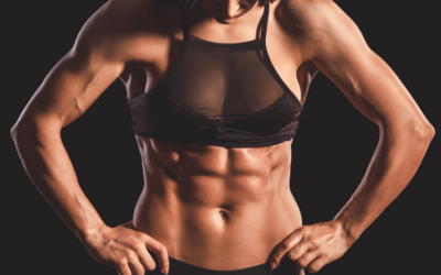How to Optimize Results with Progressive Overload Principle