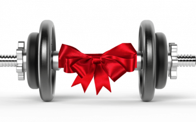 18 Gift Ideas for Women Who Lift
