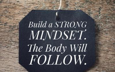 August Motivation