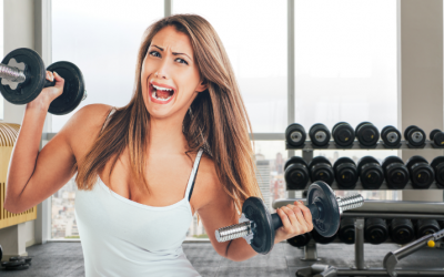 How to Choose the Right Lifting Program